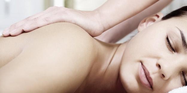 shutterstock_Massage