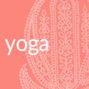 PageLines- yoga.jpg